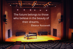 Future-Believe-Dreams